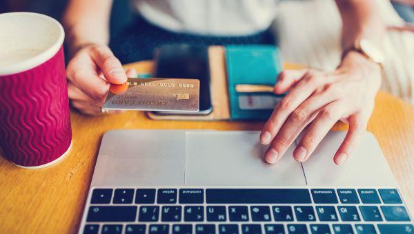 3. Set Your Finances on Auto