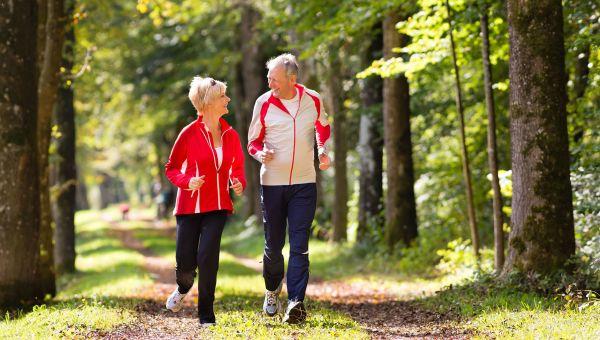 It's been linked to a lower risk of stroke in women