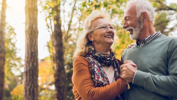 It can improve cognition in older adults with mental decline