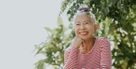 A Patient's Guide to COPD