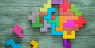 Understanding and Managing Schizophrenia