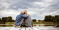 Living Well While Treating Chronic Lymphocytic Leukemia