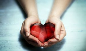 Protect Your Heart Health and Get Vaccinated
