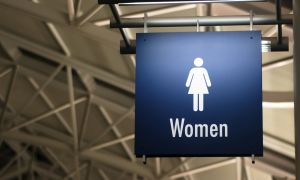 4 Ways to Fight Urinary Incontinence