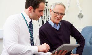 Hepatitis C Doctor Visit Guide: Getting Started