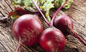 Anti-Inflammatory Diet Tip: Beets