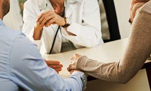 6 Tips for Schizophrenia Caregivers