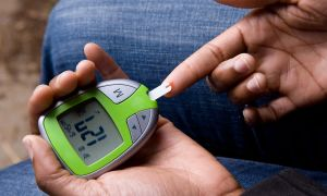 4 Keys to Tracking Your Blood Sugar