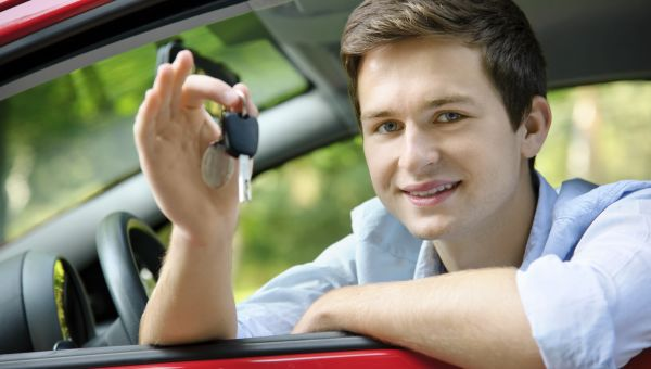 Driving With Adhd >> Adhd Teens And Driving Sharecare