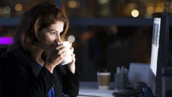 Long Work Hours Harms Women's Health