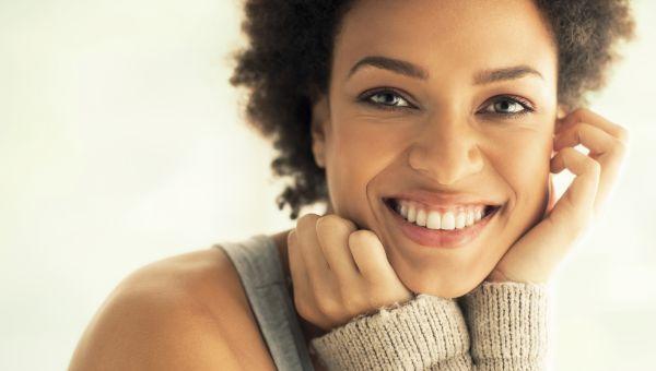 Your Frontline Defense: Good Skin Health