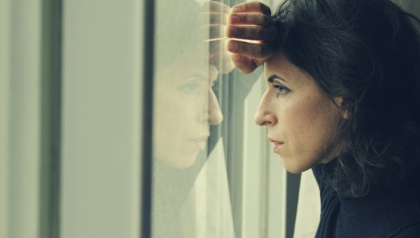 Depression Increases Heart Risk in Rheumatoid Arthritis Patients
