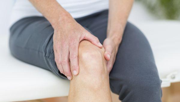 Preventing Loss of Muscle in Rheumatoid Arthritis