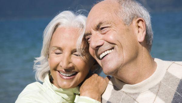 Get Happier: Crank up the Cuddle Hormone