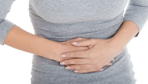 6 Facts You Should Know About Tapeworms