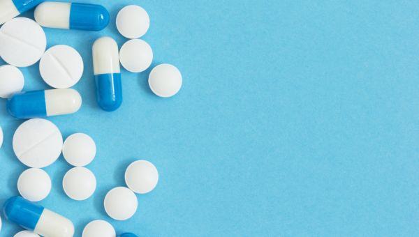How Antidepressants Treat Depression