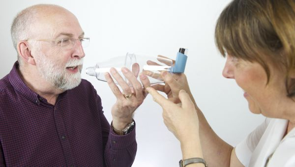 What You Need to Know About COPD - Sharecare