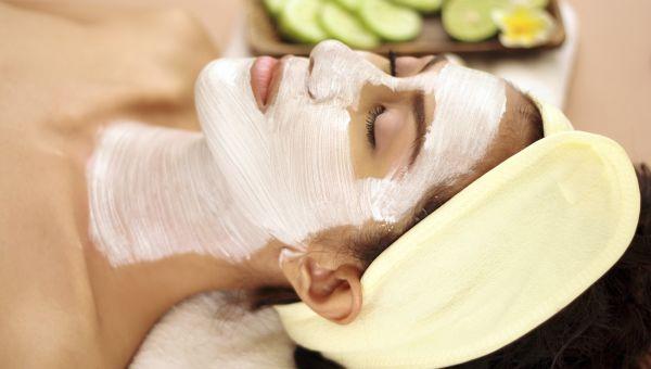 Summer Skin-Saver: Cucumbers!