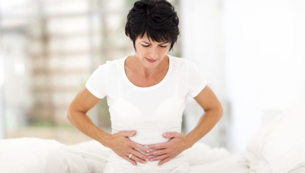 Detecting Ovarian Cancer