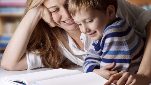 Top 9 Ways to be an Even Better Parent