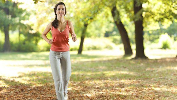 3 Ways to Boost Walking Benefits
