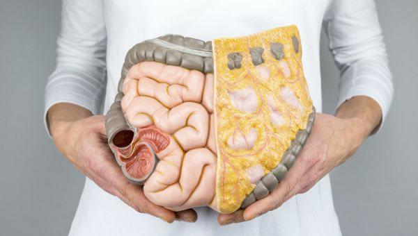 Good News About Difficult Colon Polyps
