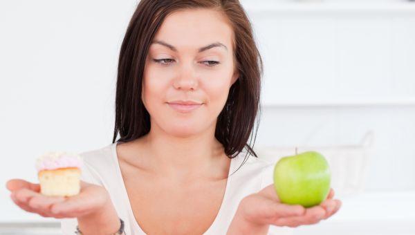 How to Avoid Yo-Yo Dieting