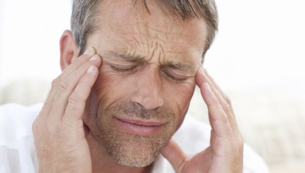 You Can Prevent a Brain Attack