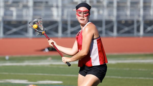 Preventing Sports-Related Eye Injuries