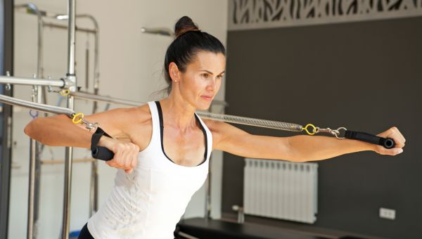 10 Ways to Get More Benefits Out of Your Workout