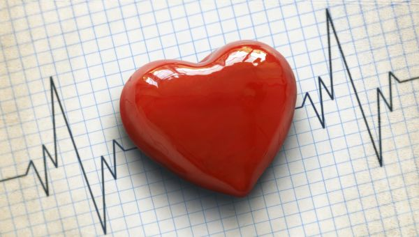 How to Stop a Silent Heart Attack