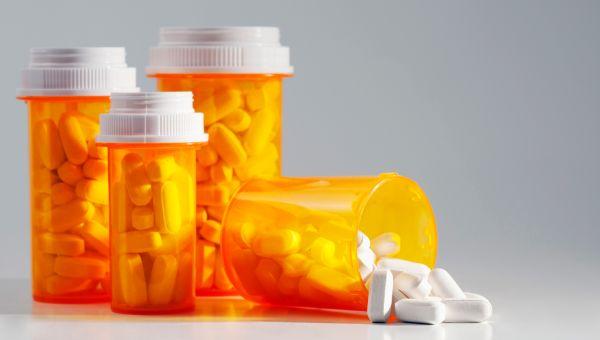 6 Drug Options for Colitis and Crohn's