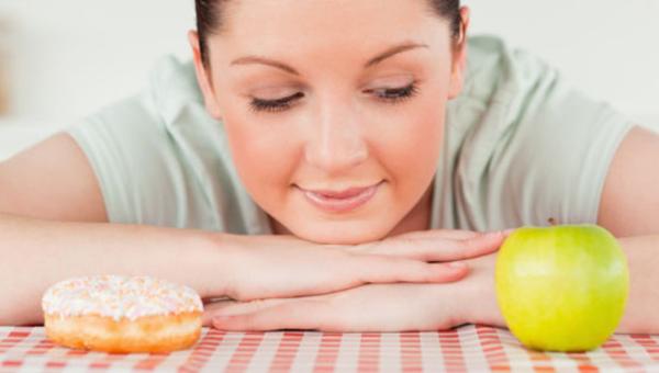Calories Count