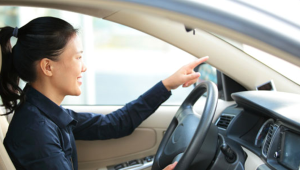 quiz-image-quiz-safe-driving-quiz (600×340)