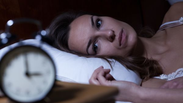 Proven Ways to Break the Anxiety-Insomnia Cycle