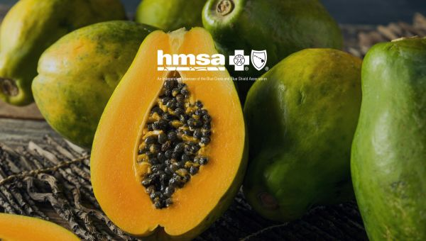 The Insider's Guide to Healthy Hawaii: The Perfect Place for Papaya