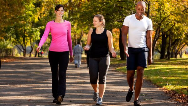 Unexpected Factors That May Influence Your Exercise Habits