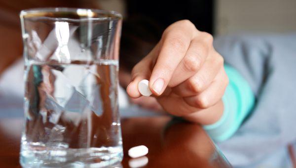 Can Melatonin Supplements Really Help You Sleep?