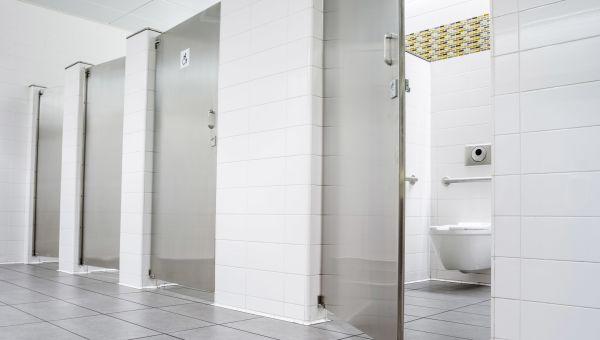 Get the Scoop on Poop for Constipation Relief