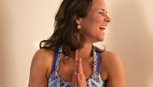 Boost Exercise Benefits With Laughter