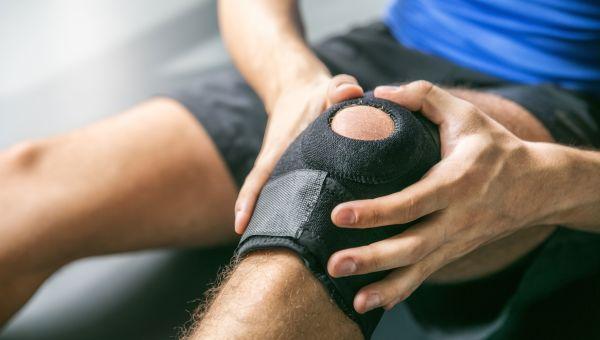What is Knee-Osteoarthritis?