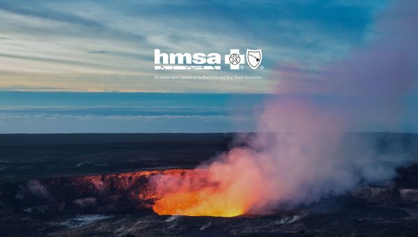 Hawaii Health Alerts: Puna Residents Affected By Volcanic Eruptions