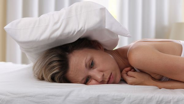 Severe Asthma: What to Do About Nighttime Symptoms