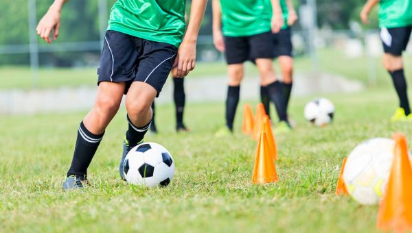 Sports Physicals 101: Who Needs Them and Why