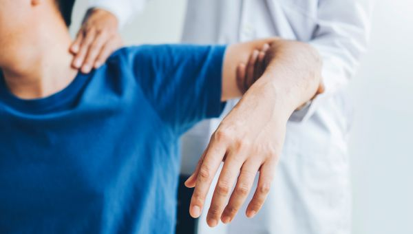 Tests and Exams to Diagnose Joint Pain