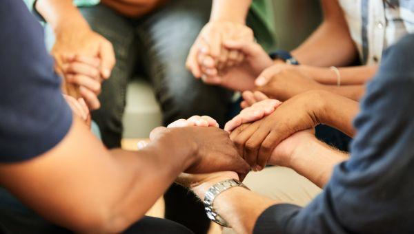 5 Ways to Be Proactive Against Hep C Stigma
