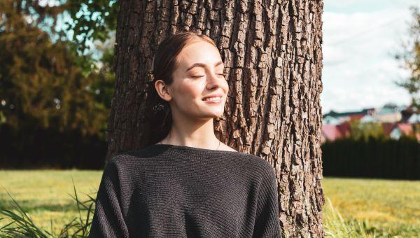 How Solar Power Helps Your Brain, Too