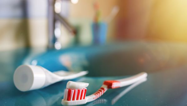 Protect Your Teeth and Gums From Diabetes