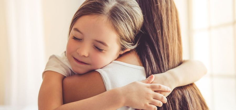7 Ways Parents Can Protect Kids' Mental Health During the Pandemic
