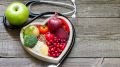 Ornish Diet: What Makes This Plan So Heart Healthy?